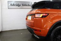 USED 2016 66 LAND ROVER RANGE ROVER EVOQUE 2.0 TD4 HSE Dynamic 4WD (s/s) 5dr PAN ROOF! RARE COLOUR! EURO 6!