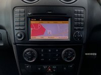 USED 2008 58 MERCEDES M-CLASS 3.0 ML320 CDI SPORT  AUTO, HIGH SPEC, SAT NAV, LEATHER, SERVICE HISTORY