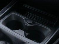USED 2014 14 BMW 1 SERIES 1.6 114d Sport Sports Hatch (s/s) 5dr SportSeats/DABRadio/SportLine