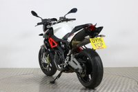 USED 2015 15 APRILIA SHIVER ALL TYPES OF CREDIT ACCEPTED. GOOD & BAD CREDIT ACCEPTED, OVER 1000+ BIKES IN STOCK