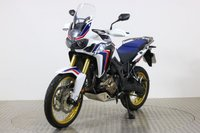 USED 2016 16 HONDA CRF1000L AFRICA TWIN ALL TYPES OF CREDIT ACCEPTED. GOOD & BAD CREDIT ACCEPTED, OVER 1000+ BIKES IN STOCK