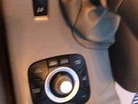 USED 2010 10 RENAULT MEGANE 1.9 PRIVILEGE TOMTOM DCI 5d 130 BHP DIESEL ESTATE, 87K MILES