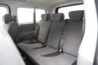 USED 2018 18 HYUNDAI I800 2.5 CRDI SE NAV 5d AUTO 168 BHP Sat Nav- Bluetooth