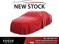 2013 LAND ROVER RANGE ROVER 4.4 SDV8 VOGUE SE 5d 339 BHP SOLD