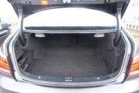 USED 2013 63 MERCEDES-BENZ E-CLASS 2.1 E220 CDI AMG SPORT 2d 170 BHP