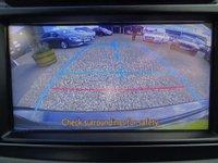 USED 2014 14 TOYOTA YARIS 1.5 VVT-h Icon+ 5dr Full Toyota History,Nav,R-Cam