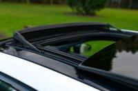 USED 2017 67 AUDI A3 2.0 TFSI Black Edition S Tronic quattro (s/s) 4dr BIG BIG SPEC