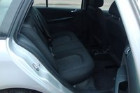 USED 2006 56 SKODA FABIA 1.4 AMBIENTE 16V 5d 74 BHP