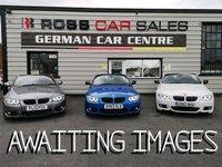 2015 BMW 3 SERIES 2.0 320D M SPORT 4d 181 BHP £9895.00
