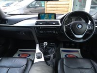 USED 2015 BMW 4 SERIES 2.0 420D SE 2d 188 BHP **** Finance Available****