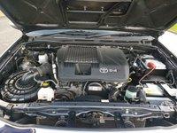 USED 2014 14 TOYOTA HI-LUX 3.0 INVINCIBLE 4X4 D-4D DCB 169 BHP