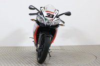 USED 2016 16 APRILIA RS4 ALL TYPES OF CREDIT ACCEPTED GOOD & BAD CREDIT ACCEPTED, 1000+ BIKES IN STOCK