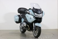 USED 2010 10 BMW R1200RT ALL TYPES OF CREDIT ACCEPTED GOOD & BAD CREDIT ACCEPTED, 1000+ BIKES IN STOCK