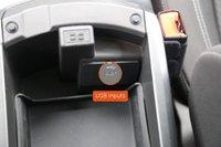 USED 2019 19 FORD KUGA 1.5 ZETEC 5d 148 BHP Bluetooth - Push Button - DAB