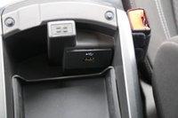 USED 2019 19 FORD KUGA 1.5 ZETEC 5d 148 BHP £500 Finance Contribution!