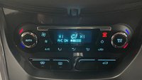 USED 2014 14 FORD KUGA 2.0 TITANIUM X TDCI 5d 160 BHP (BLUETOOTH PHONE AND MEDIA)