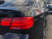 USED 2012 12 BMW 3 SERIES 2.0 318i Sport Plus 2dr FSH+1 YR MOT+BEST VALUE ON WEB