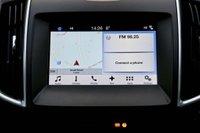 USED 2016 66 FORD S-MAX 2.0 TDCi Titanium Sport Powershift (s/s) 5dr 1 OWNER*SATNAV*PARKING AID