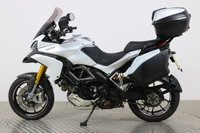 USED 2010 10 DUCATI MULTISTRADA 1200 S TOURIN ALL TYPES OF CREDIT ACCEPTED. GOOD & BAD CREDIT ACCEPTED, OVER 1000+ BIKES IN STOCK