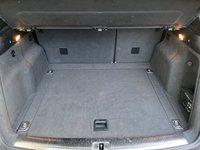 USED 2011 61 AUDI Q5 2.0 TDI QUATTRO S LINE 5d 141 BHP