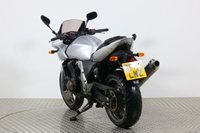 USED 2006 06 KAWASAKI Z750 ALL TYPES OF CREDIT ACCEPTED GOOD & BAD CREDIT ACCEPTED, 1000+ BIKES IN STOCK