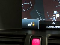 "USED 2015 65 VOLVO XC60 2.0 D4 SE Lux Nav [£1,550 OPTIONS] F&R-SENSORS  WINTER  18""  FVSH."