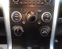 USED 2009 59 SUZUKI GRAND VITARA 2.4 SZ4 3d 165 BHP