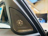 USED 2016 16 BMW 3 SERIES 3.0 335d M Sport Touring Auto xDrive (s/s) 5dr PERFORMANCE-KIT+19S+HKARDON+