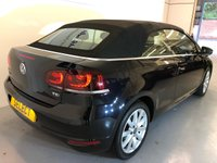 """USED 2014 14 VOLKSWAGEN GOLF 1.4 S TSI 2d 121 BHP SAVE £250 WAS £10000 NOW ONLY £9750 MEGA BLACK TAG SALE EVENT !!!!Only 24883 miles Full History-heated seats , 17"""" alloys, black power roof -must be viewed"""