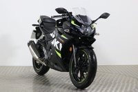 USED 2018 18 SUZUKI GSXR250 ABS ALL TYPES OF CREDIT ACCEPTED. GOOD & BAD CREDIT ACCEPTED, OVER 1000+ BIKES IN STOCK