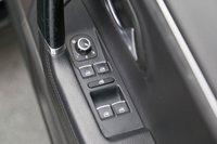 USED 2014 14 VOLKSWAGEN CC 2.0 GT TDI BLUEMOTION TECHNOLOGY DSG 4d AUTO 138 BHP