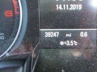 USED 2013 13 AUDI A4 1.8 TFSI SE TECHNIK 4d 168 BHP