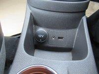 USED 2015 64 FORD FIESTA 1.6 ST-2 3d 180 BHP FSH, BLUETOOTH, AUX/ USB INPUT