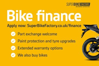 2008 KAWASAKI ZX-10R ALL TYPES OF CREDIT ACCEPTED £4981.04