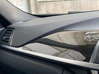 USED 2016 65 BMW 3 SERIES 3.0 340I M SPORT TOURING 5d 322 BHP