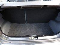 USED 2010 60 CHEVROLET MATIZ 1.0 SE 5d 65 BHP NEW MOT, SERVICE & WARRANTY