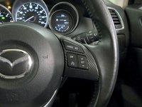 USED 2016 66 MAZDA CX-5 2.2 D SE-L NAV 5d 148 BHP [4WD] 4WD FULL-HISTORY JUST-SERVICED.