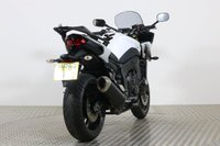 USED 2013 13 YAMAHA FAZER 8 ABS ALL TYPES OF CREDIT ACCEPTED. GOOD & BAD CREDIT ACCEPTED, OVER 1000+ BIKES IN STOCK