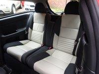 USED 2011 11 VOLVO C30 1.6 D2 R-DESIGN 3d 113 BHP (Now Sold)