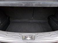 USED 2010 59 KIA SOUL 1.6 2 5d 125 BHP NEW MOT, SERVICE & WARRANTY