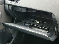 USED 2013 13 VOLKSWAGEN POLO 1.4 MATCH DSG 5d 83 BHP BLUETOOTH & USB!