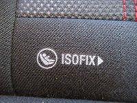 USED 2015 15 VAUXHALL CORSA 1.2 SXI AC 5d 83 BHP FSH, BLUETOOTH, AIR CON