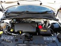 USED 2013 13 RENAULT CLIO 1.2 DYNAMIQUE MEDIANAV 5d 75 BHP NEW MOT, SERVICE & WARRANTY