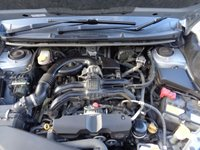 USED 2014 64 SUBARU XV 2.0 I SE PREMIUM 5d 148 BHP