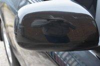 USED 2009 59 TOYOTA RAV4 2.0 VVT-I LIMITED EDITION 5d 151 BHP