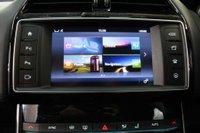USED 2017 67 JAGUAR XE 2.0d Portfolio Auto (s/s) 4dr PAN ROOF! 19'ALLOYS! EURO 6!