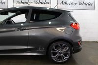 USED 2018 18 FORD FIESTA 1.0T EcoBoost ST-Line X Auto (s/s) 3dr GREAT VALUE SPORTY HATCHBACK!