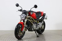 USED 2013 13 DUCATI MONSTER 796 ALL TYPES OF CREDIT ACCEPTED. GOOD & BAD CREDIT ACCEPTED, OVER 1000+ BIKES IN STOCK