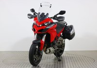 USED 2015 15 DUCATI MULTISTRADA 1200 ALL TYPES OF CREDIT ACCEPTED. GOOD & BAD CREDIT ACCEPTED, OVER 1000+ BIKES IN STOCK