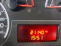 USED 2015 15 PEUGEOT BIPPER 1.3 HDI SE 75 BHP AIR CON